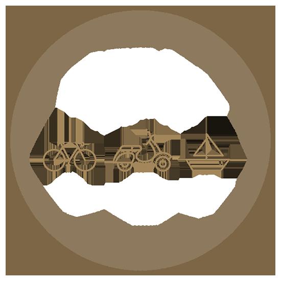 rent-01