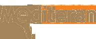 mediteran-losinj-logo1